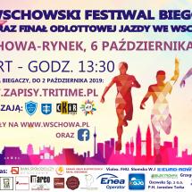 festiwal (3)